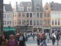 Cum incearca Belgia sa evite...