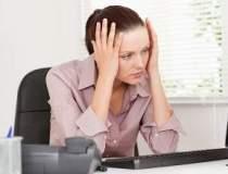 Mariri de salarii: ce greseli...