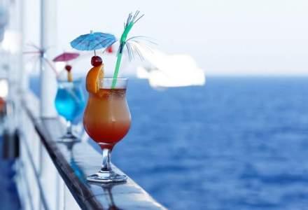 Sezonul de croaziere in Portul Constanta se deschide la 1 aprilie