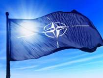 Romania, 10 ani in NATO....