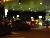 Acciza pe carburanti devine...