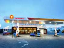 Rompetrol Well Services...