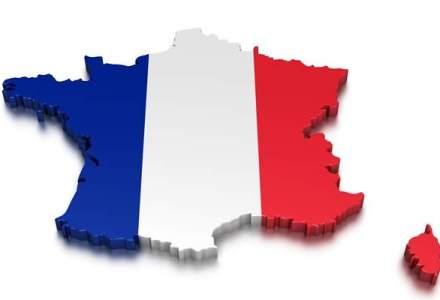 Guvernul Frantei a demisionat: cine este Manuel Valls, noul prim-ministru