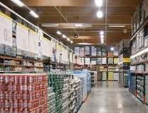 Carrefour lanseaza brandul...