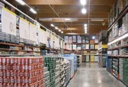 Carrefour lanseaza brandul Supeco in Romania: primele magazine in Giurgiu, Ramnicu Valcea si Targoviste