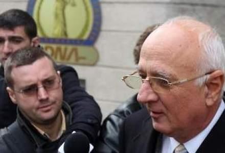 Si la inchisoare, si in vizorul ASF: Dan Rusanu, obligat sa faca oferta de preluare la Comat Bucuresti