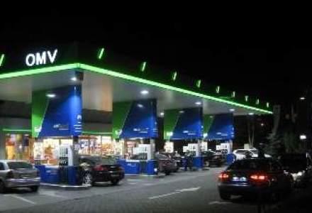 Ce ajustari au operat benzinariile peste noapte