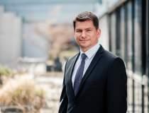 Daniel Gross, CEO PENNY...