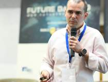 Teodor Blidăruș: Fintech OS...