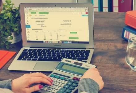CEZ Vânzare a identificat o fraudă online: clienţii, îndrumaţi să achite facturile în alt cont decât cel al companiei