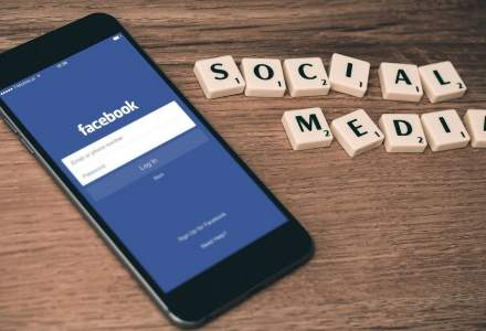 Facebook anunță lansarea în România a unui program de verificare independentă a informației