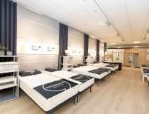 JYSK inaugurează un nou magazin