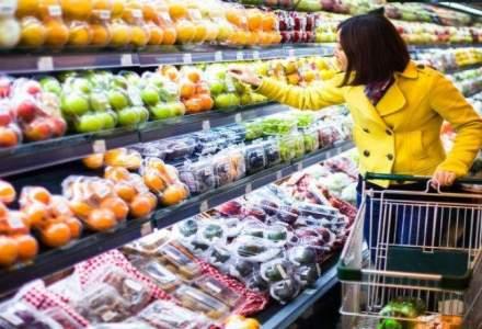 China a descoperit urme ale virusului pe ambalaje de carne de vită congelată din Argentina
