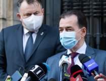 Orban: Nu am motive să îmi...