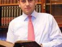 Badea& Associatii merges with...