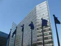 Brussels: Jobless rate...