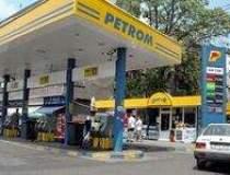 Petrom ar putea afisa un...