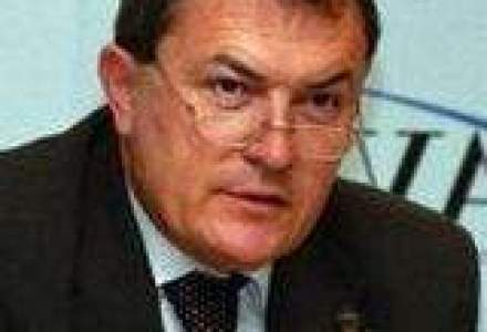 Mircea Ursache appointed as the new president of the Proprietatea Fund supervisory council