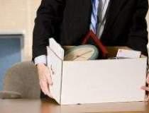 FMI: Rata somajului din...