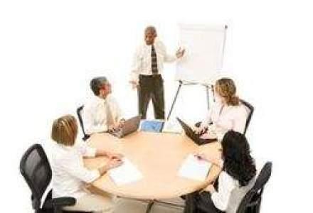 Sase metode de a-ti ajuta angajatii disponibilizati