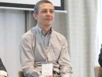 Iulian Stanciu, eMag.ro: 20%...