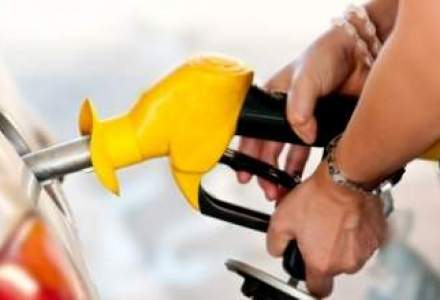 Acciza lui Ponta, pretul corect: 4,9 eurocenti in loc de 7. Pretul benzinei a depasit pragul psihologic de 7 lei/litru