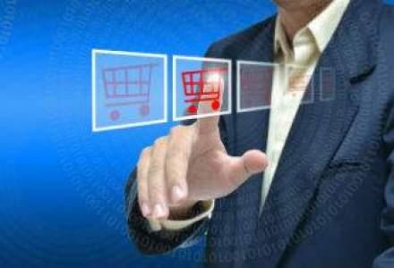 Cum ar trebui sa arate un magazin online de succes: sfaturi de la specialistii in eCommerce