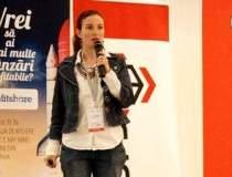 Ioana Anescu, IAB: Intelegeti...
