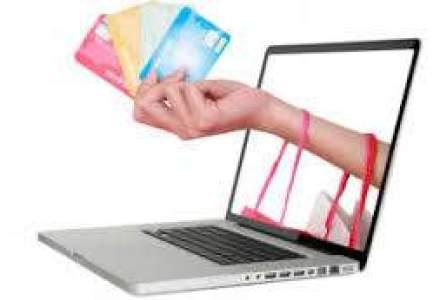 Reteta pentru un magazin online de succes: design, simplitate si, mai ales, un om de marketing digital