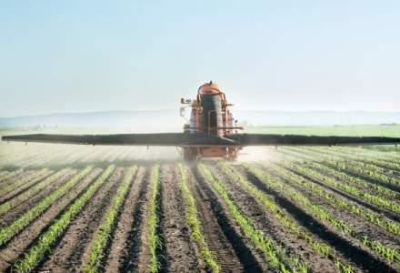 2.300 de manastiri si parohii primesc 5 mil. euro subventii pentru terenuri agricole