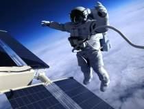 De ce a suspendat NASA...