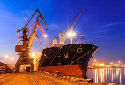 """Liberali doar in carnetul de partid: sapte parlamentari se opun """"cu fermitate"""" listarii pe bursa a Portului Constanta"""