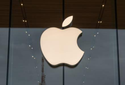 Apple va plăti daune de 113 milioane de dolari pentru încetinirea iPhone-urilor vechi