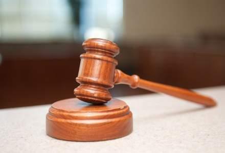 Statul român pierde la CEDO procesele de restituire a imobilelor naționalizate