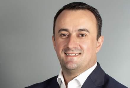 (P) Interviu cu Sorin Drăghici, director de vânzări, GTS Telecom: O vânzare este rezultatul unui întreg set de acțiuni premergătoare și al unei doze mari de perseverență
