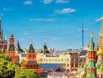 Rusia a depășit 2 milioane de...