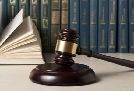 Judecătorul Bogdan Mateescu şi-a anunţat candidatura la şefia Consiliului Superior al Magistraturii