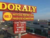Expo Market Doraly își...