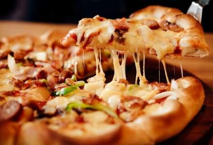 Minciuna care a carantinat un stat întreg: bărbatul a zis că a fost să comande o pizza