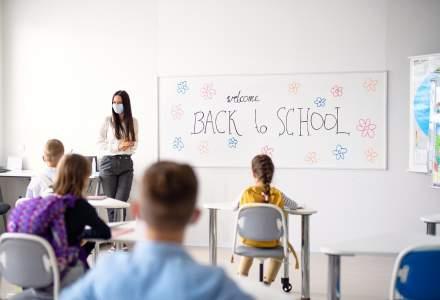 Raport: România, pe ultimele locuri din Europa la numărul de tineri cu studii superioare