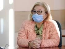 Managerul Spitalului de boli...