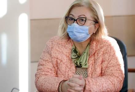 Managerul Spitalului de boli infecțioase Iași, condamnat definitiv la trei ani de închisoare
