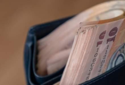 Românii, printre cetățenii UE cu veniturile cele mai afectate de pandemie