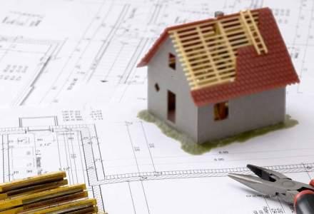 La ce trebuie să ai grijă atunci când cumperi o casă în stadiul de proiect