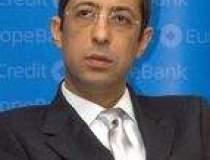 Credit Europe Bank are un nou...