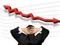 Doar 2% dintre IMM-uri spun...