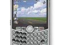 BlackBerry depaseste iPhone...