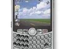 BlackBerry depaseste iPhone...