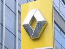 Renault vrea sa vanda active...