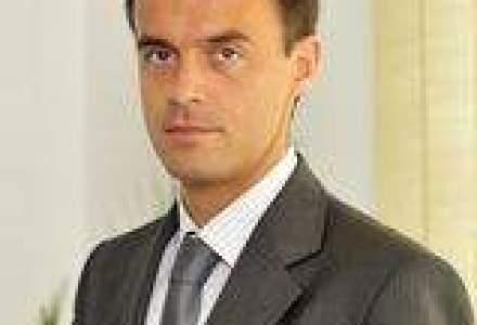Tuca Zbarcea isi ia avocat de la CMS Cameron McKenna pentru departamentul de Banking&Finance